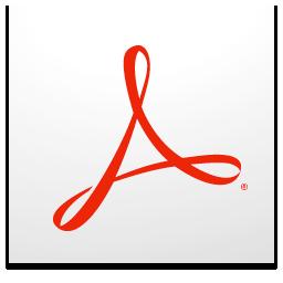 Adobe Acrobat document in PDF format