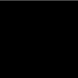 Fosho' Clothing logo