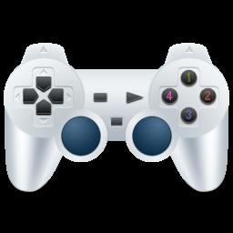 Gaming image