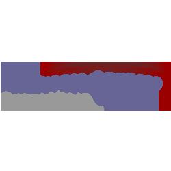Madison Sterns logo