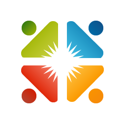 On Demand Experts logo