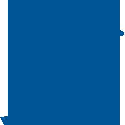 Pointe Smart logo