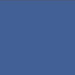 Universal Remote Solution logo