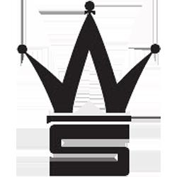 Worldstar Hip Hop logo
