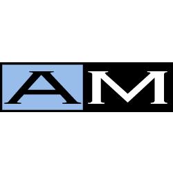 Ackerman McQueen logo