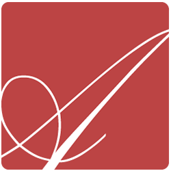 Artistic Designs logo