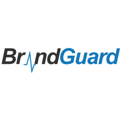 BrandGuard Software