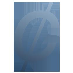 Chrisaac logo