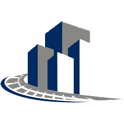 LeaseTrax logo