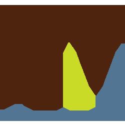 Millennium Greenway logo