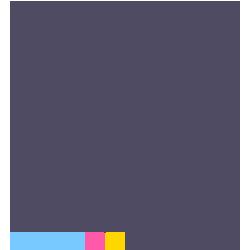 PrintPlace logo