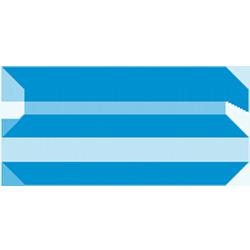 Switch Commerce logo