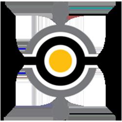 Targetbase logo