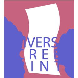 Universal Screen Prints logo